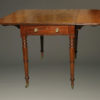 A5348A-antique-federal-dropleaf-drop-mahogany1