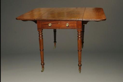 A5348A-antique-federal-dropleaf-drop-mahogany1