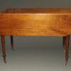 A5348C-antique-federal-dropleaf-drop-mahogany