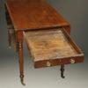 A5348D-antique-federal-dropleaf-drop-mahogany