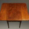 A5348E-antique-federal-dropleaf-drop-mahogany