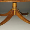 A5349D-english-oval-coffee-table