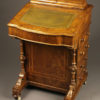 A5350A-antique-desk-davenport-captains1