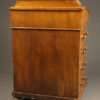 A5350C-antique-desk-davenport-captains