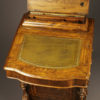 A5350D-antique-desk-davenport-captains