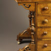 A5350F-antique-desk-davenport-captains