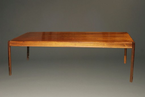 Scandinavian coffee table A5352A1