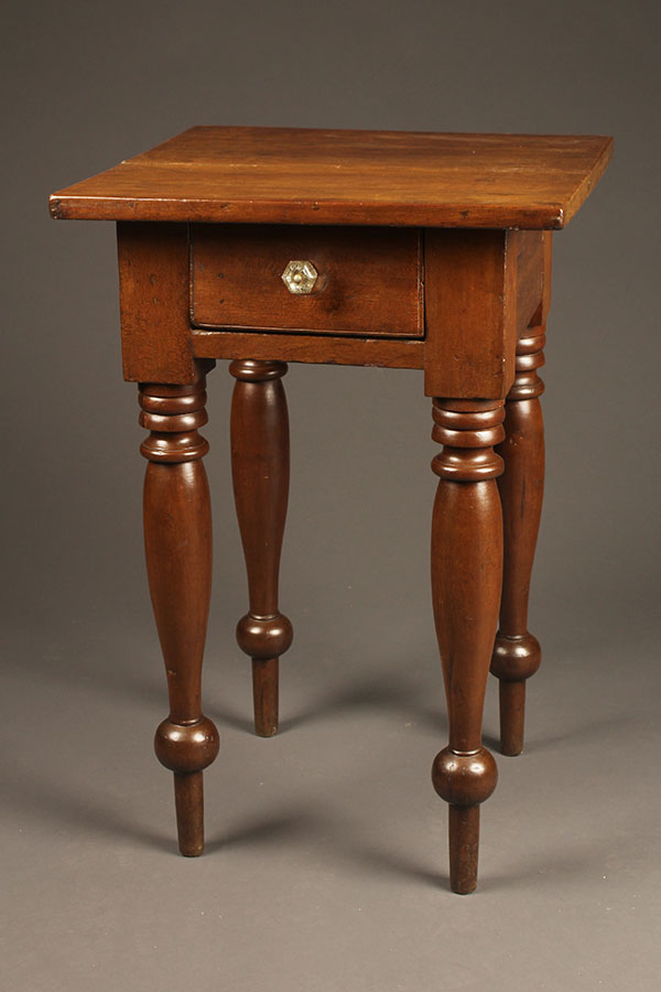 A5356A-american-stand-table-drawer-antique1