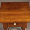 A5356C-american-stand-table-drawer-antique