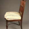 A5357C-antique-french-side-chair-pair