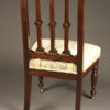 A5357D-antique-french-side-chair-pair