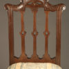 A5357E-antique-french-side-chair-pair