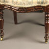 A5357F-antique-french-side-chair-pair