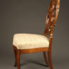 A5358C-antique-pair-french-rococco-chair-chairs