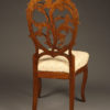 A5358D-antique-pair-french-rococco-chair-chairs