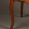 A5358F-antique-pair-french-rococco-chair-chairs