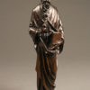 A5361A-antique-statue-st