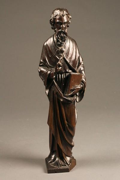 A5361A-antique-statue-st