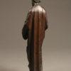 A5361C-antique-statue-st