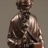 A5361D-antique-statue-st