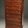 A5362A-antique-lingerie-chest1