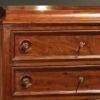 A5362D-antique-lingerie-chest