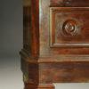 A5362E-antique-lingerie-chest