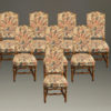 A5363A-chair-chairs-set-antique1