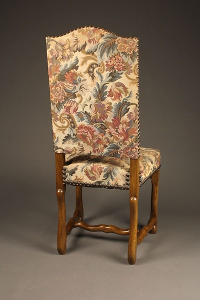 A5363C-chair-chairs-set-antique