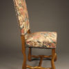 A5363D-chair-chairs-set-antique