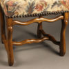 A5363E-chair-chairs-set-antique