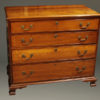 A5364A-antique-chippendale-english-chest-cherry1