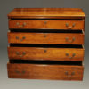 A5364B-antique-chippendale-english-chest-cherry