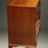 A5364C-antique-chippendale-english-chest-cherry