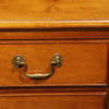 A5364D-antique-chippendale-english-chest-cherry