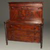 A5365A-antique-secretary-desk-sheraton1