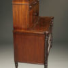 A5365C-antique-secretary-desk-sheraton