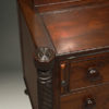 A5365D-antique-secretary-desk-sheraton