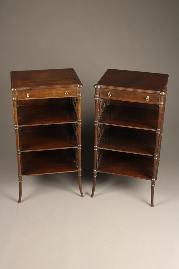 A5367A-antique-pair-chippendale-chinese-tables1