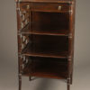A5367B-antique-pair-chippendale-chinese-tables