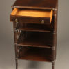 A5367C-antique-pair-chippendale-chinese-tables