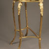 A5368B-antique-german-empire-deilune-bronze-table