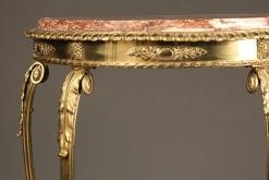 A5368D-antique-german-empire-deilune-bronze-table