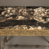 A5369C-antique-german-marble-table-occasional
