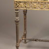 A5369D-antique-german-marble-table-occasional