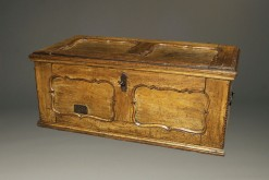 A5372A-antique-french-coffer-blanket-chest1
