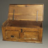 A5372D-antique-french-coffer-blanket-chest