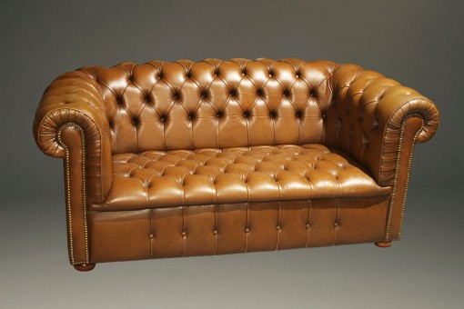 A5373A-couch-leather-sofa1
