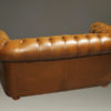 A5373C-couch-leather-sofa
