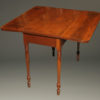 A5374A-antique-drop-leaf-table1